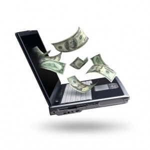 blog monetize