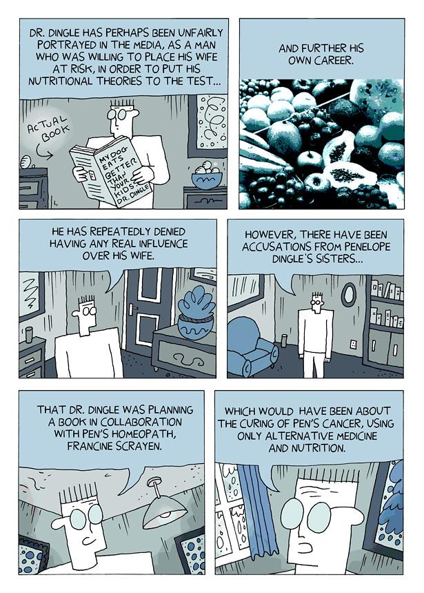 homeopathy 17