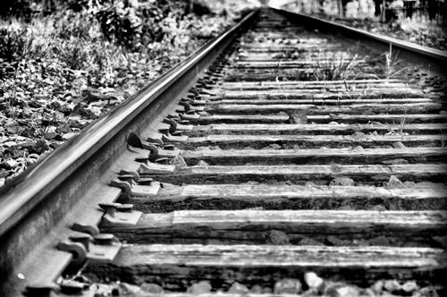 Rail (HDR)