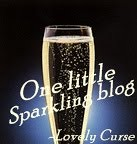 June 28 - Sparkling Wine