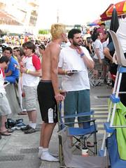 24 heures Roller Le Mans 2010 (JaHoVil) Tags: mans roller 24 2010 heures 24heuresroller 24heuresroller2010