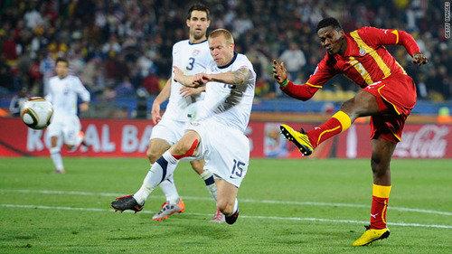 soccer_ghana_us