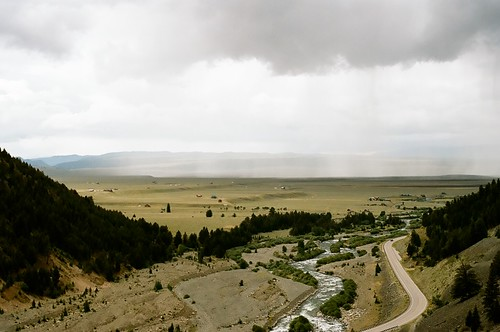 rlj_Mavis_YellowStone_MT_WY_20100626-008