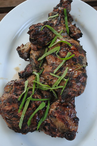 garlic-mint-lamb (5)