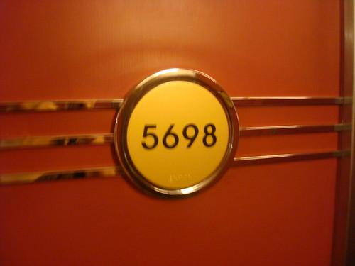 DSC08783