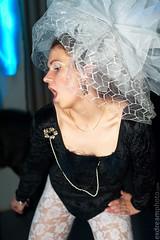 120610_037 (exdream:photo) Tags: carnival party woman ass beauty fun women report nightclub freak freaks nikkor5018 loshadka nikond700 nikkor2485284 loshadkaprty