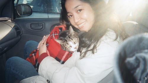 Christmas 2000 07