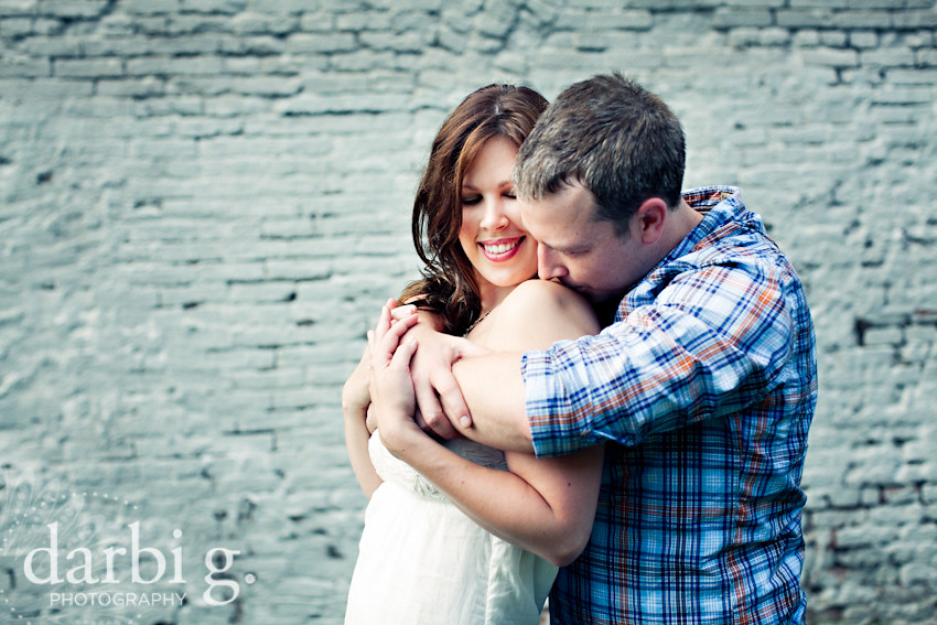 DarbiGPhotography-kansas city engagement photography-city market-kansas City wedding photographer-116