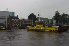 "little ""ferry"""