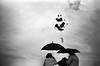 ... (Laurent Filoche) Tags: valencia spain kodak streetphotography espagne lasfallas leicam7 mascleta notcropped bonzography trix400800 voigtländer35mmf14