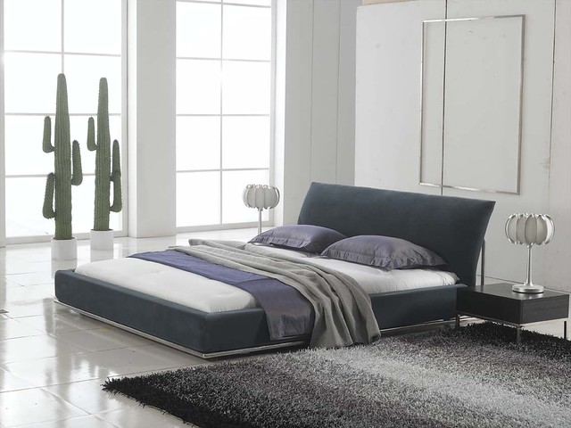 Fabric-Soft-Bed-F8009-1-