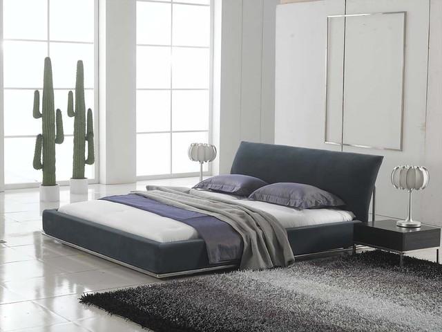 Fabric-Soft-Bed-F8009-1-