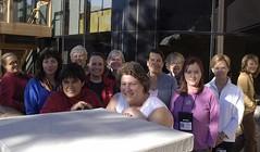 Lura Schwarz Smith's Class 2006 (1)
