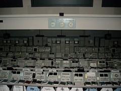 control_room_dark