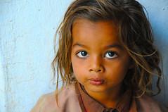 Nimaj Boy (Irene Stylianou) Tags: boy portrait india eyes nikon streetphotography streetportrait dslr nikondigital vr rajasthan indianboy d300 nikoncamera childrensportrait indianportrait nimaj childrensphotography nikkor18200mm portraiturephotography nikond300 irenestylianou nikkorzoomlens18200mmf3556