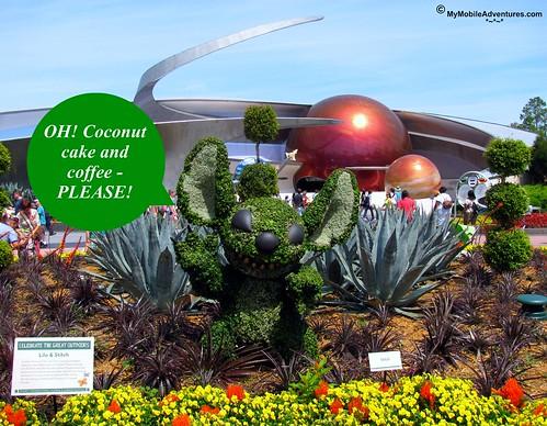 IMG_3407-WDW-EPCOT-topiary-Stitch