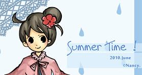 080-blog