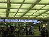 2010/07/03 午前8時15分 東京駅