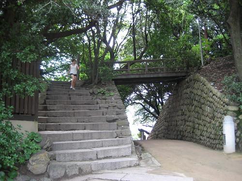 鞆の浦 仙酔島 画像 10