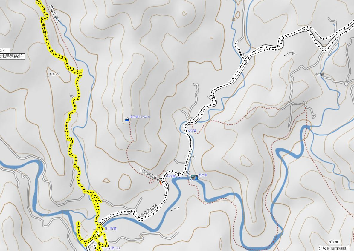 2010-7-3map