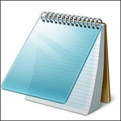 7个微软记事本的完美替代品 | 爱软客