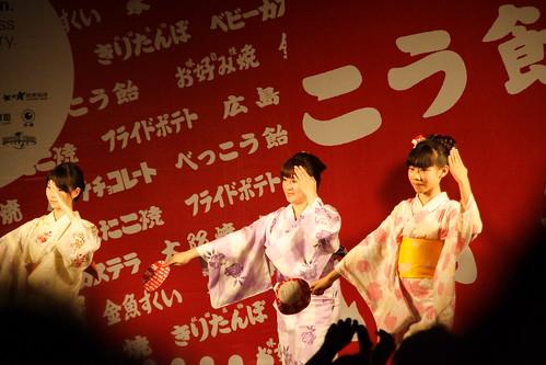 日本夏日祭典_03