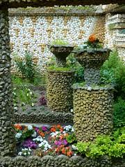 (Damien Clauzel) Tags: geotagged pierre jardin ville