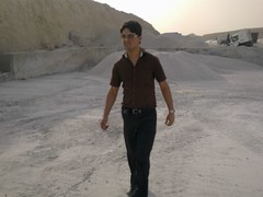 latif khan same is salman khan (KSA) 2010 (syedlatifkhan@flickr.com) Tags: vs latif ateeq
