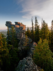P6234470.jpg (andryushkin) Tags: mountain russia ural россия горы southural урал bashkiriya iremel башкирия южныйурал башкортостан иремель