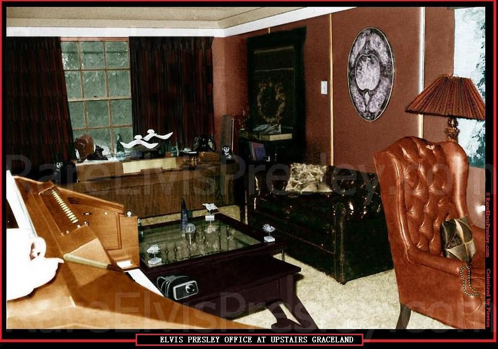 elvis presley upstairs bedroom graceland upstairs image search results