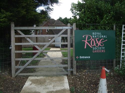 rosegardenentrance