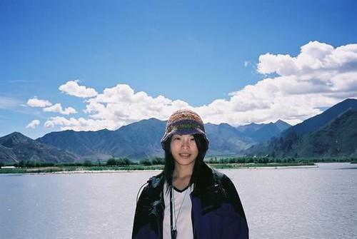 Resize of Tibet07_22