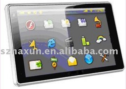2.1tablet