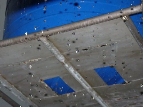 Raindrop 02