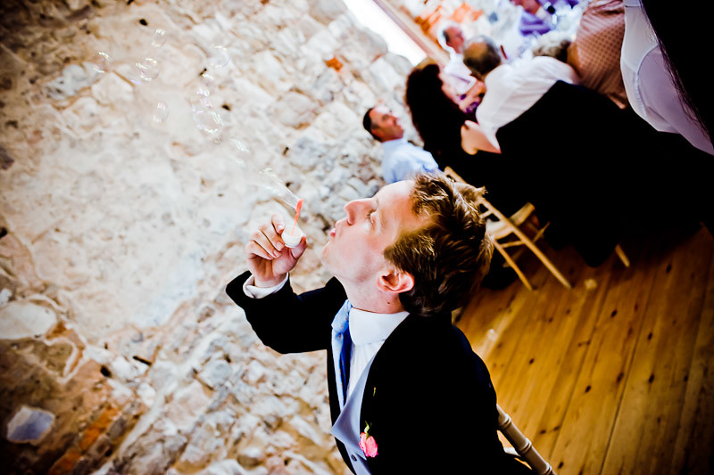 lulworth castle wedding photography part 2-13