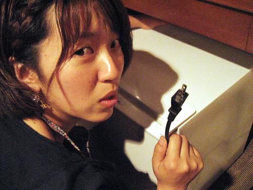 尾道 ビュウホテル セイザン 口コミ15