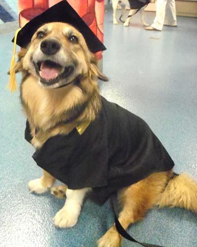maggie_graduation2LR