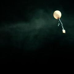 High hope (Christine Lebrasseur) Tags: street wedding sky white france green art 6x6 clouds canon ball skyscape french balloon happiness hero wishes winner tradition fr gironde 500x500 saintsulpiceetcameyrac ltytrx5 bofwinner bestofr winner500 allrightsreservedchristinelebrasseur herowinner landscapeseascapeskyscapeorcityscape