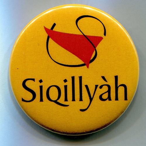 siqillyàh_spilla