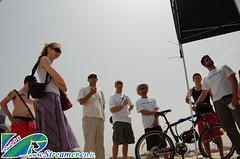 DSC_0359 (Streamer -  ) Tags: ocean girls friends sea people sun men green beach nature boys project fun israel garbage women volunteers cleanup clean billabong  streamer initiative enviornment    ashkelon         ashqelon      zalul