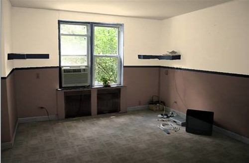 Living room1c