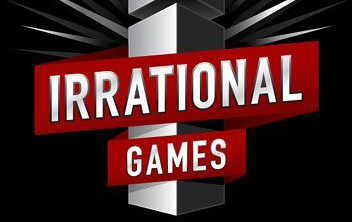IrrationalGames_new_logo