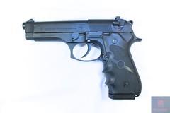 IMG_3700 (Mattography4Life) Tags: guns shotgun riffle deserteagle mattography