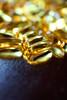 (ion-bogdan dumitrescu) Tags: pharmacy drugs medicine pills remedy pharmaceutical tiltshift bitzi tse90mm ibdp mg3284 ibdpro wwwibdpro ionbogdandumitrescuphotography