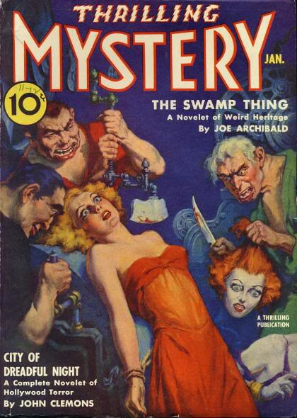 thrilling mytery 1939 01