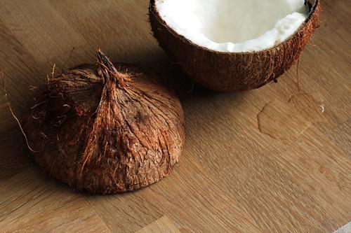 kokos2
