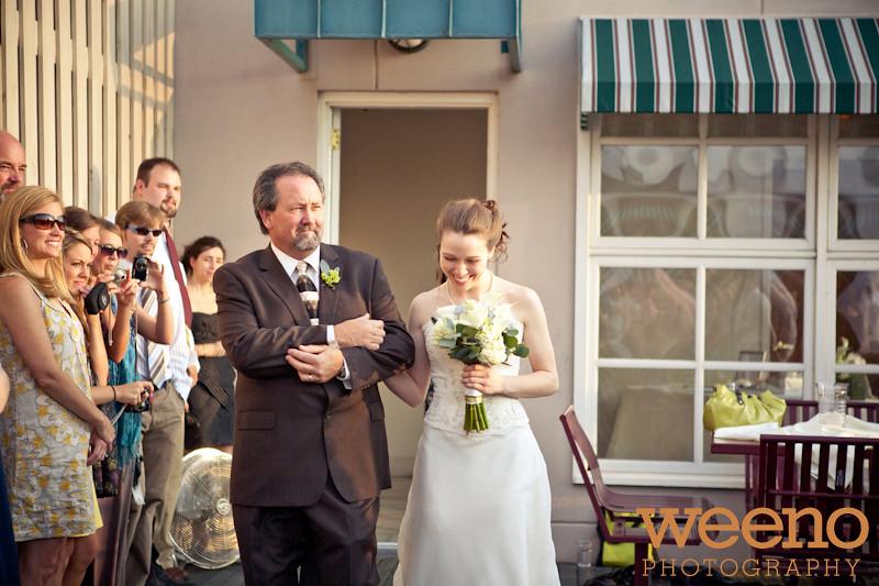 Shaw wedding Blog (1 of 34)