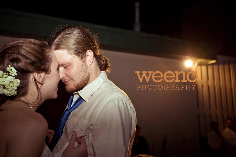 Shaw wedding Blog (21 of 34)