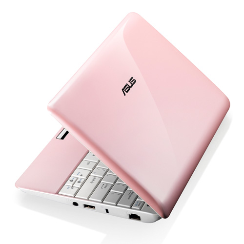 ASUS Eee PC 1005PX