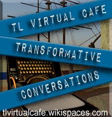 TL Cafe